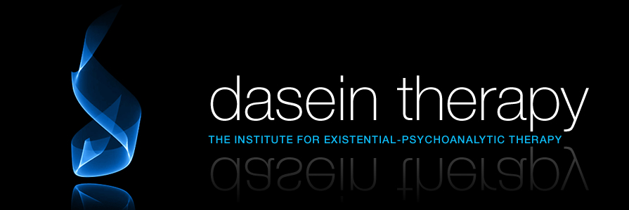 Dasein Therapy - The Institute For Extistential-Psychoanalytic Therapy